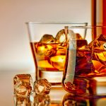 whisky-drink-glass